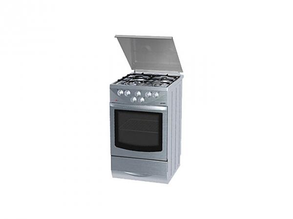 Стоимость. rub eur uah). продам комбинированую плиту, новую: gorenje k 575 e, возможен торг.