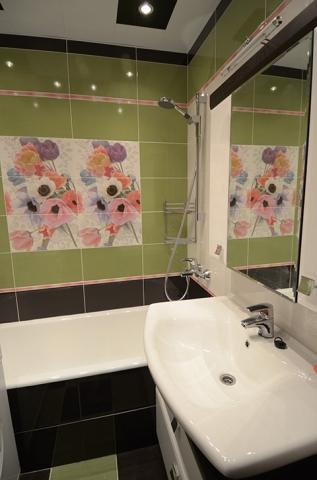 Ванная комната под ключ в Чернигове • Черниговская доска ...: http://board.ecity.cn.ua/c89-2134.html