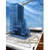 Архитектурное проектирование промышленных и гражданских зданий,     ООО Черниговская проектная группа