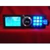 Автомагнитола  JVC 3025 с экраном 3   дюйма  550 грн