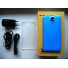 "Смартфон Samsung 1S (2sim,   4,  5"",   Android 4.  4.  2,   1Гб,   4Гб)   Blue 1050 грн"