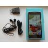 Смартфон Sony Xperia White (2sim,  экран 4, 5дюйма,  Android 4. 2. 2, GPS)  900 грн