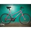 Велосипед из Германии  26 дюймовсостояние нового
