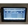 2din автомагнитола Pioneer 7020G GPS НАВИГАЦИЯ + пульт на руль 2200 грн