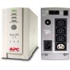 APC Back-UPS CS 650VA.  Источник бесперебойного питания.  Б. у.    250 грн
