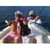 Fishing,   Рыбалка Мaimi Майами,  Флорида,   Америка,  отдых,   экскурсии.