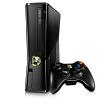 Xbox 360 Dual Nand