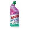 Активный гель с отбеливающим эффектом для WC Scala (0, 7 л. )