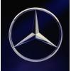 Аренда авто Mercedes класса Президент для свадеб.