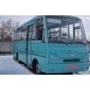 Автобус I-VAN
