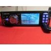 Автомагнитола Alpine 3015 А с экраном 3  дюйма  550 грн