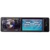 Автомагнитола Alpine 3027 с видеоэкраном 3,  6 дюйма   600 грн