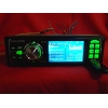 Автомагнитола KENWOOD 3015А 1DIN с экраном 3,  0 дюйма  550 грн
