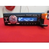 Автомагнитола Pioneer 1065  (USB,   SD,   FM,   AUX)    350 грн