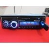 Автомагнитола Pioneer 1092  (USB,   SD,   FM,   AUX,  )     350 грн