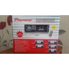 Автомагнитола  Pioneer 1125   USB,   SD,   FM,   AUX 350 грн