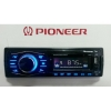 Автомагнитола Pioneer 1135-ISO MP3 USB Новинка!    350 грн