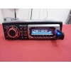 Автомагнитола  Pioneer 1167  (USB,   SD,   FM,   AUX)    350 грн