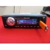 Автомагнитола  Pioneer 2000U  (USB,   SD,   FM,   AUX)    350 грн
