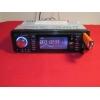 Автомагнитола  Pioneer 3100u  (USB,   SD,   FM,   AUX)    350 грн