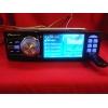 Автомагнитола Pioneer 3611 1DIN с экраном 3,  6 дюйма  600грн
