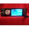 Автомагнитола Pioneer 3612 1DIN с экраном 3,  6 дюйма  600 грн