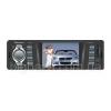 Автомагнитола Sony 1DIN  3310 c экраном 3, 0 дюйма 650 грн