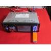 Автомагнитола Sony 3016 A  с видеоэкраном 3 дюйма  550 грн