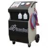 Автоматическая установка для обслуживания кондиционеров автомобилей BRAIN BEE 6000 PLUS.