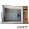Автоматический инкубатор BEST - 70