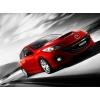 Автозапчаксти Мазда Mazda 3