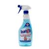 Дезинфицирующий спрей для уборки Disinfekto (0,  5 л.  )
