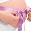 Донорство яйцеклетки,  Суррогатное материнство