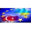 Доставка грузов из Турции.  Комплекс бизнес-услуг по Турции