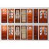 Двери  и окна с дерева,  корпусная мебель,  столы,  кухни