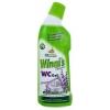 Эко-гель для очистки туалета Winni's (750 мл. )