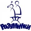 Електронні підручники та посібники для школярів,   абітурієнтів та студентів.