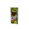 Фильтр-пакет для заваривания чая XXL