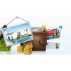 финансовая помощь в сложных ситуациях