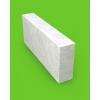 Газоблок,  газобетон Stonelight (Стоунлайт)