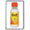 Гет - профессиональное средство от тараканов,  клопов,  муравьёв,  ос.