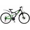 Горный велосипед Discovery Canyon Disc
