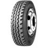 Грузовые шины 315/80 r22. 5