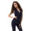 Империя Стиля  - стильная женская одежда от производителя