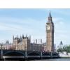 Изучения английского языка в Великобритании 21 день