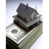 Капитал кредитует  наличными по доходам