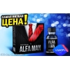 Капли «Alfa Man» быстродействующий афродизиак(возбудитель)  для мужчин 310 грн.