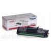 Картридж XEROX Phaser 3200 (113R00735)