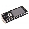 Китайский телефон  Donod D 802 на 2 SIM  240 грн