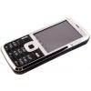 Китайский телефон  Donod D 909 на 2 SIM   240 грн